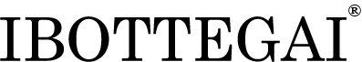 logo ibottegai